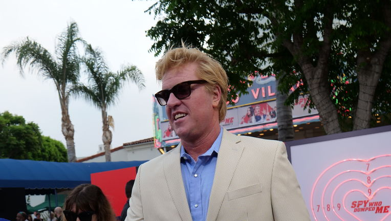 Spy Who Dumped Me - Jake Busey copy.JPG