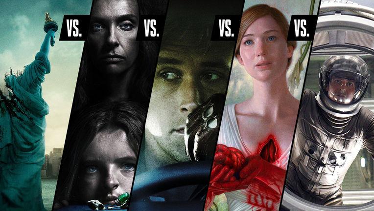 Debate Club: great movie, terrible cinemascore