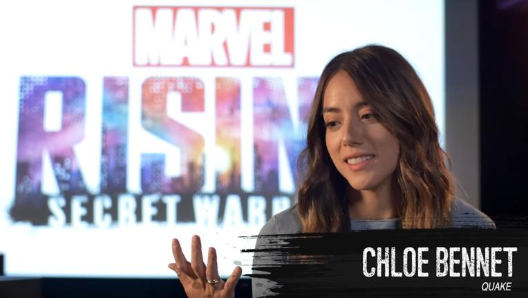 Chloe_Bennet_Marvel_Rising_Initiation_FEATURETTE