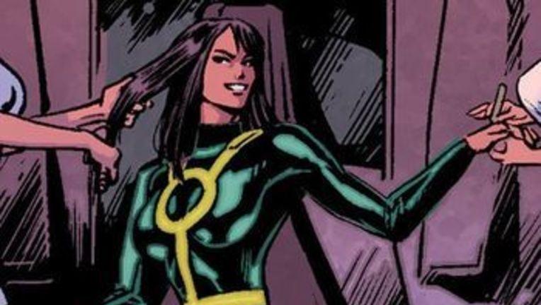 Deidre_Wentworth_(Earth-616)_Secret_Avengers_Vol_2_2_002