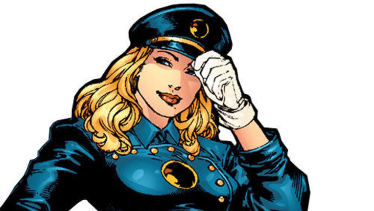 Lady-Blackhawk-DC-Comics-Birds-of-Prey