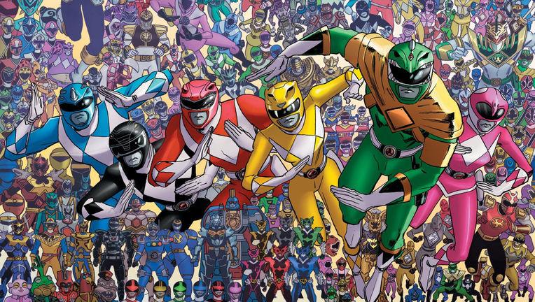 Power-Rangers-Shattered-Grid