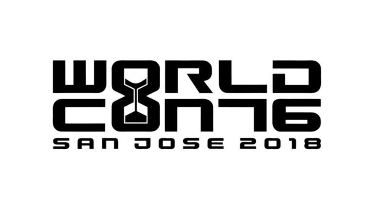 worldcon2018