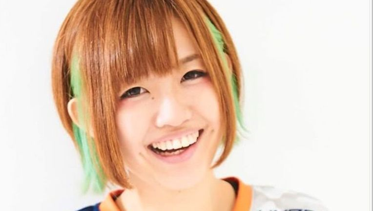 Yuko-Momochi