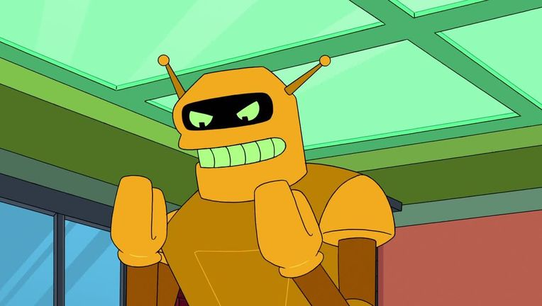 Calculon_allmycircuits