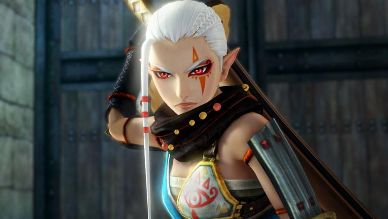 hyrule-warriors-impa-screenshot