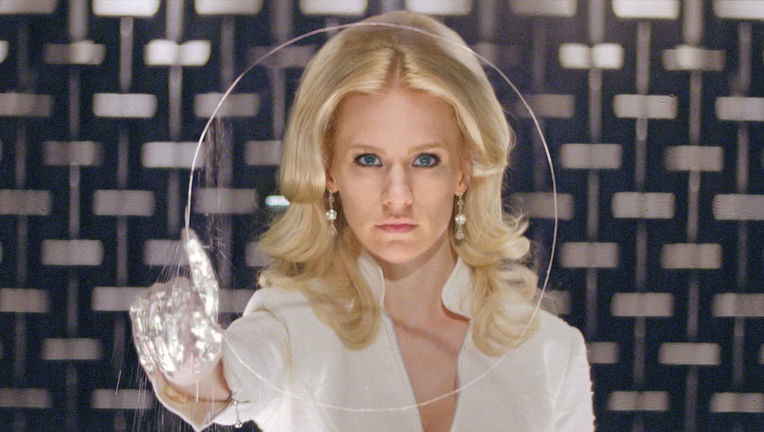january-jones-x-men-first-class-movie-image-2