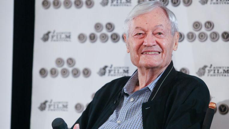 Roger Corman Austin Film Festival