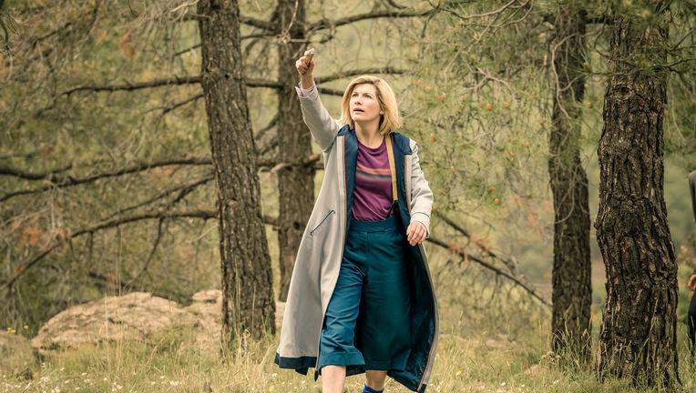 Doctor Who S11_Ep6_13.JPG