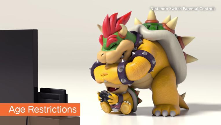mario-bowser-parental-controls