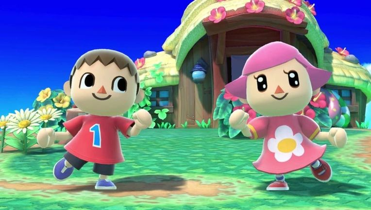 Villager-in-Super-Smash-Bros-Ultimate