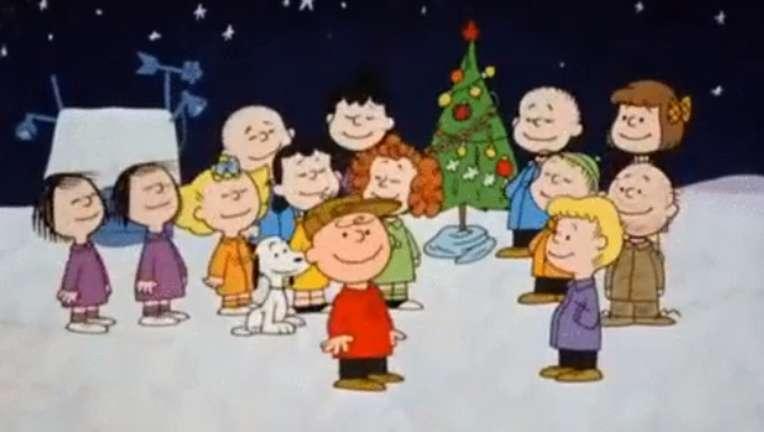 Charlie Brown Christmas.PNG