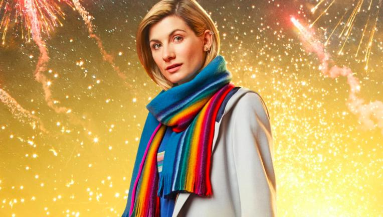 doctor-who-gift-guide-scarf