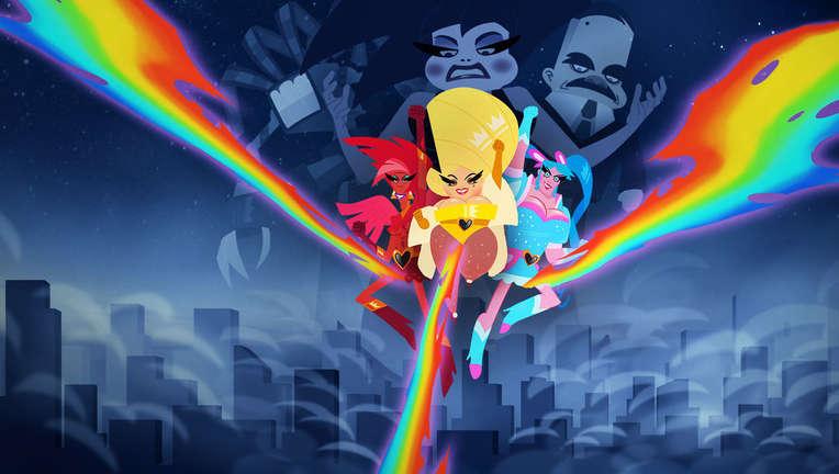 super-drags-hero