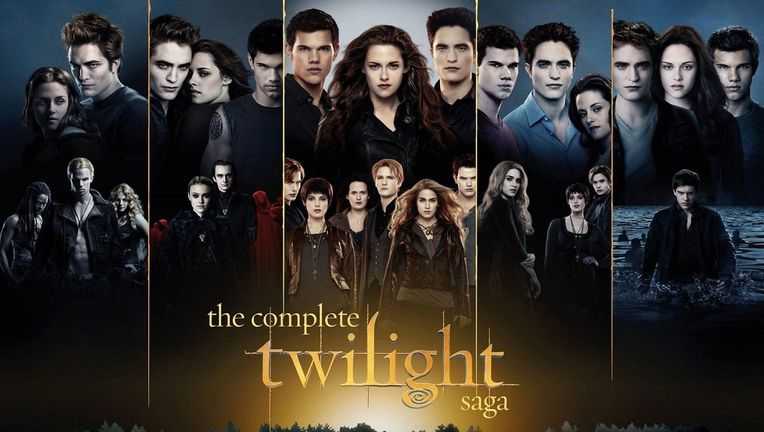 Twilight gets sued for being (wait for it) perverted and racist  Really
