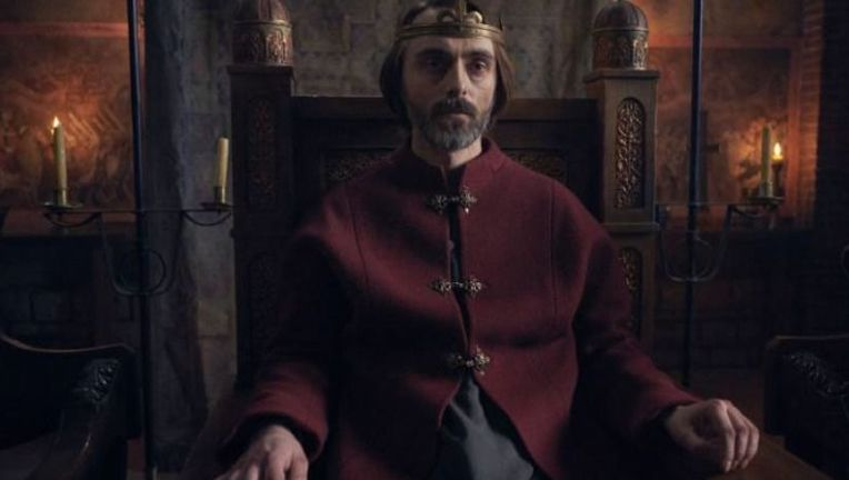 the-last-kingdom-alfred