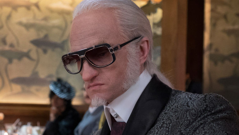 count-olaf-disguise-1