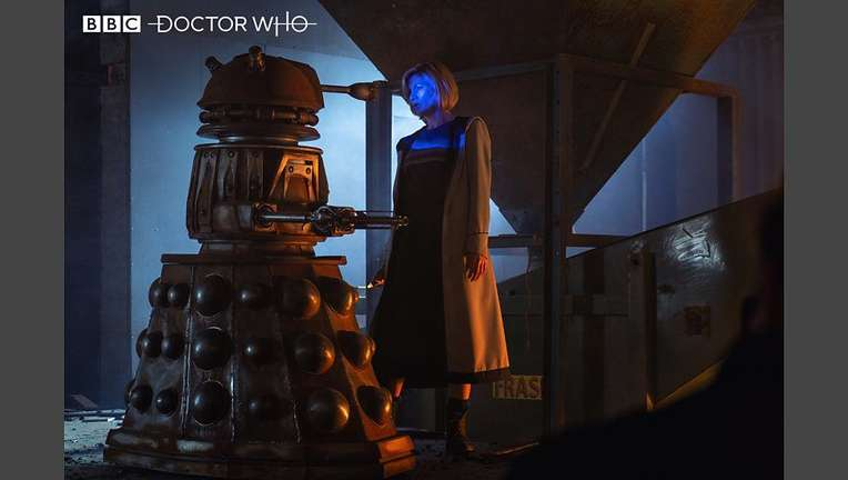 doctor-who-resolution