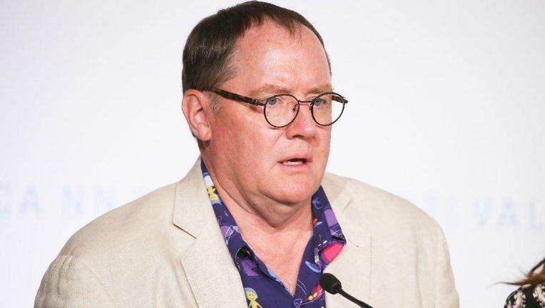 John-Lasseter-3