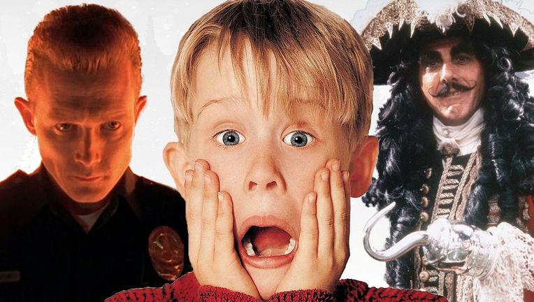 '90s movies