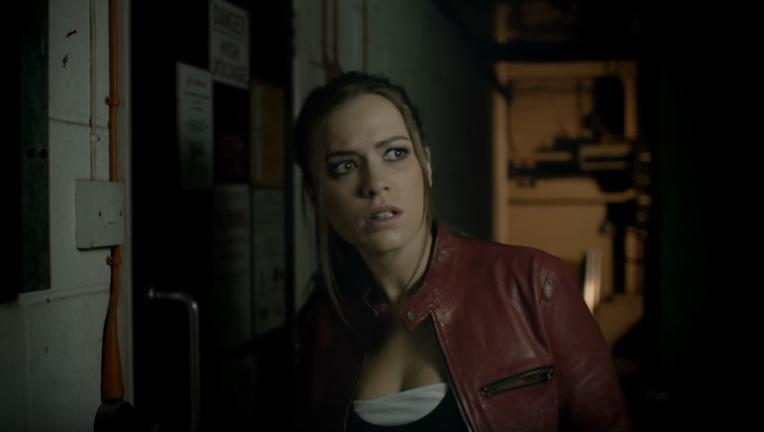 Resident-Evil-2-Remake-screengrab-youtube