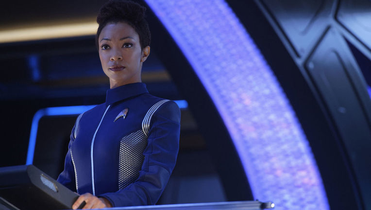 star-trek-discovery-burnham
