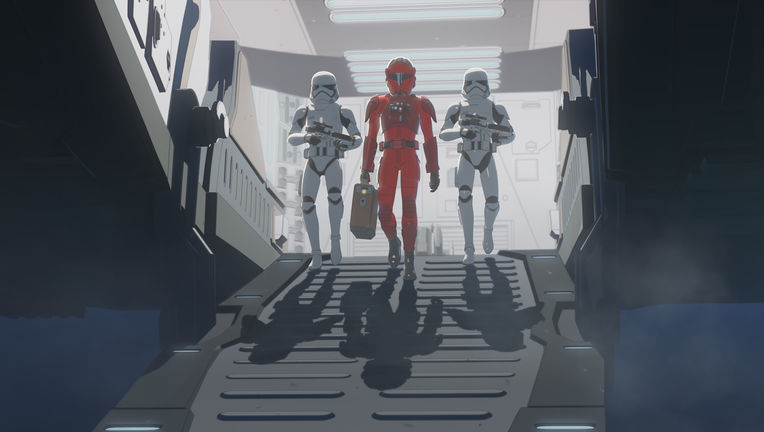 star-wars-resistance-first-order