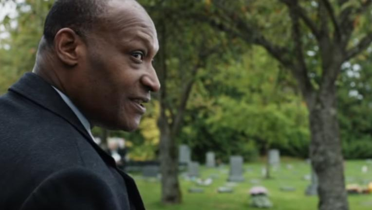 Tony Todd Final Destination 5 Youtube screengrab
