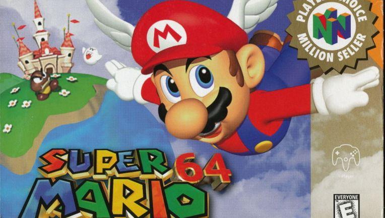 216304-super-mario-64-nintendo-64-front-cover.jpg