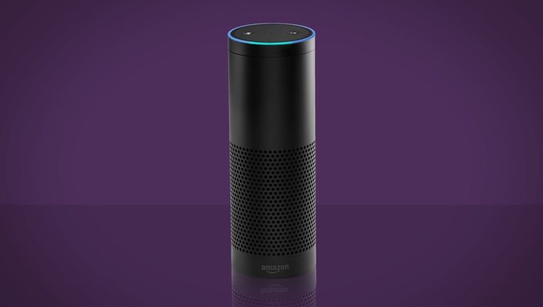 Amazon_Alexa_hero_01.jpg