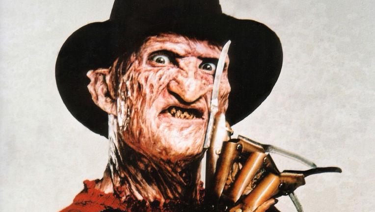 HorrorVillain_Results_FreddyKrueger.jpg
