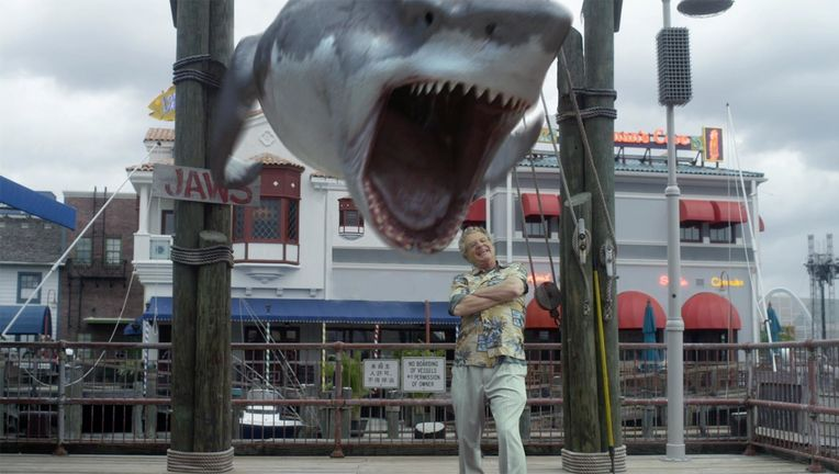 Sharknado_blog_iconic_moments_sharknado3_08.jpg