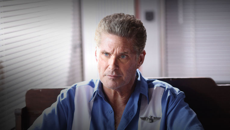 Sharknado_hero_david_hasselhoff.jpg