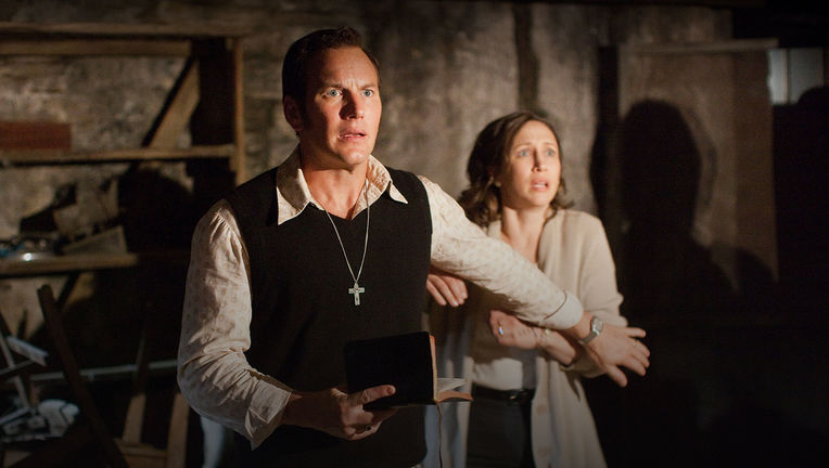 TheConjuring_hero_movie_02.jpg