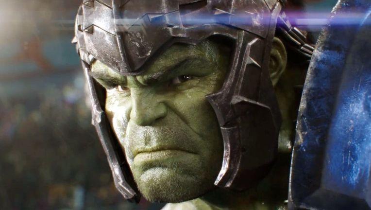 Thor-Ragnarok-Trailer-Ruffalo-Hulk.jpg