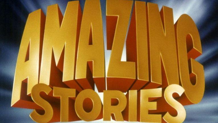 amazing-stories.jpg