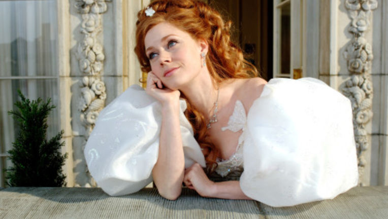 amyadams_enchanted.jpg