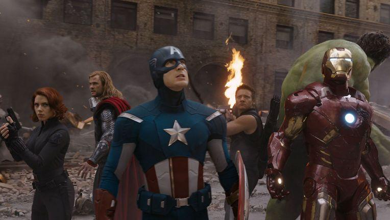 avengers1920x1080.jpg