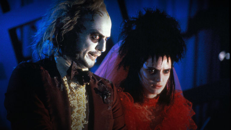 beetlejuice_1920x1080_hero_movie.jpg