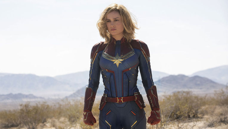 captain marvel.jpg