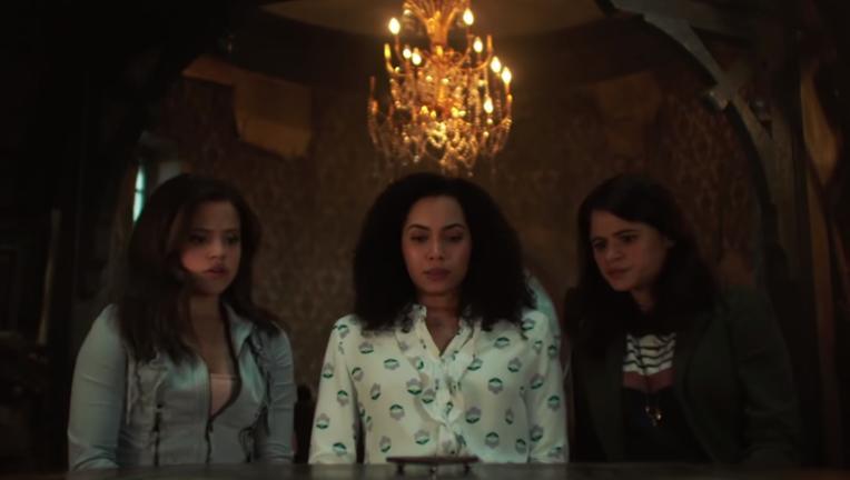 Charmed_Sisterhood_Trailer