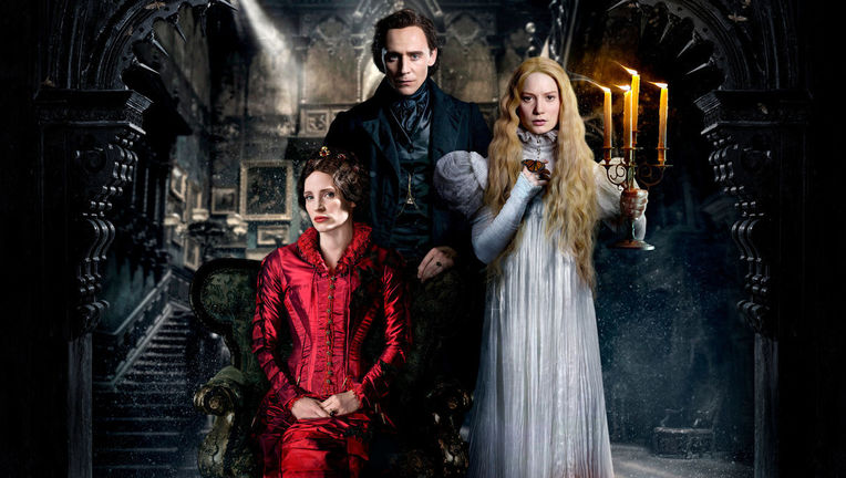 crimson-peak-1200-1200-675-675-crop-000000.jpg