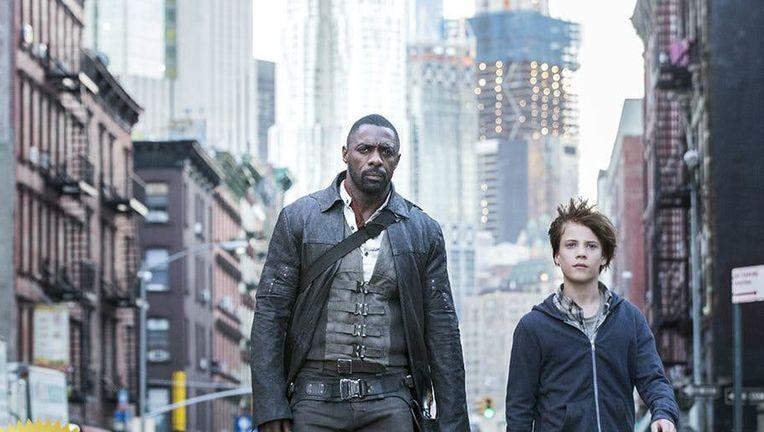 Dark Tower Idris Elba.jpg