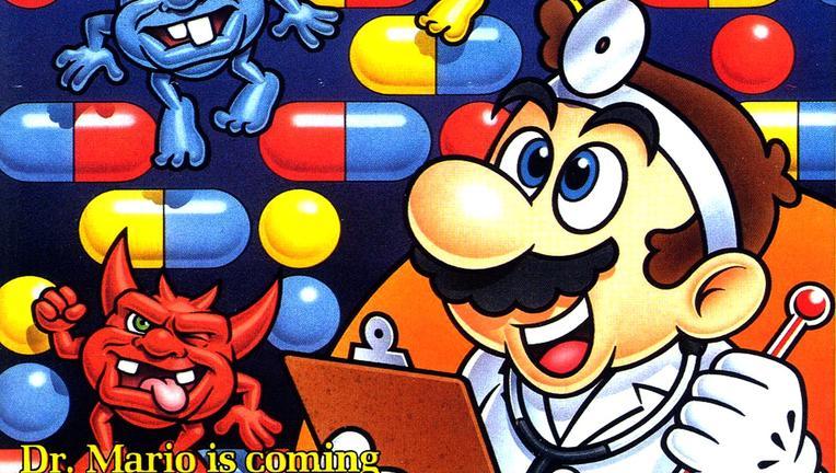 Dr._Mario_(NES)_(NA)