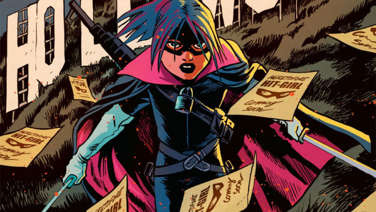 hitgirl-in-hollywood