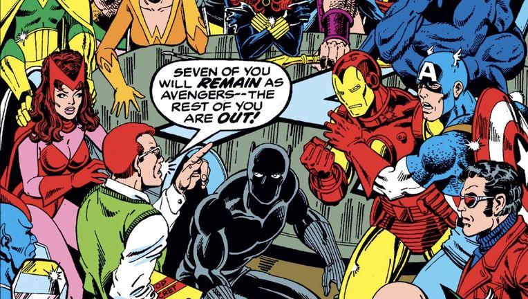 Avengers-181