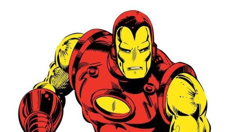 IronMan_MK_IV_Armor