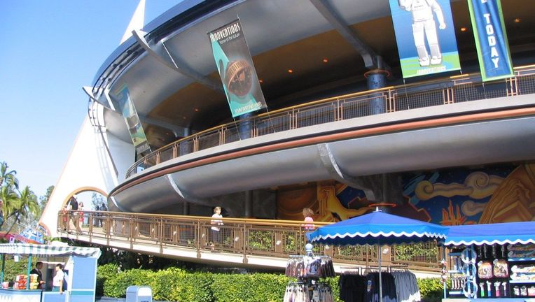 Innoventions_at_Disneyland