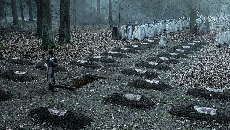 knightfall_finale_graves.jpg
