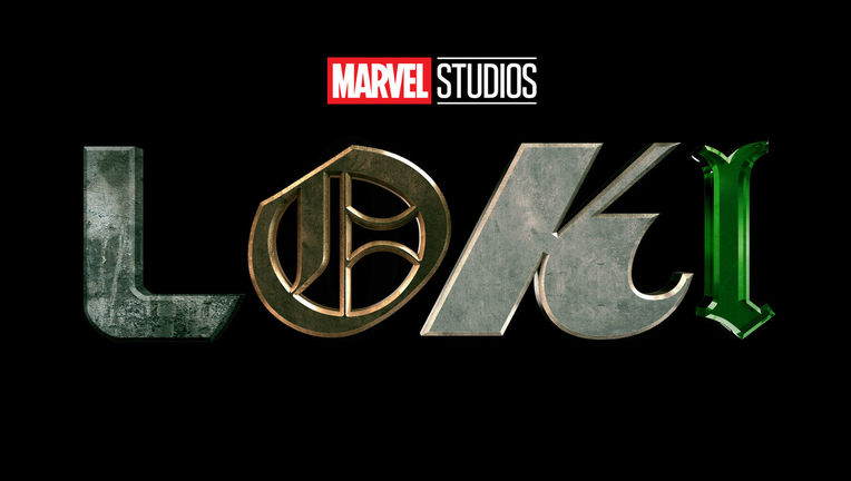 Loki's 16 best Marvel Cinematic Universe moments, ranked by